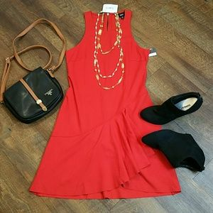 Mossimo Dress